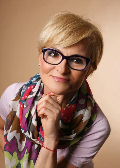 Małgorzata Ignaszak
